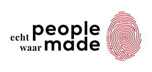 people made