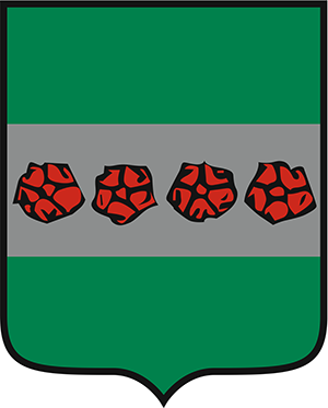 roosdaal